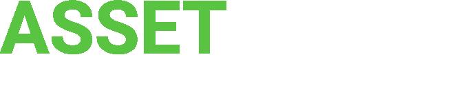 Logo Footer Image of Asset vault